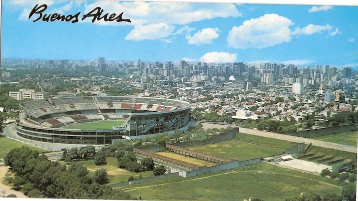 [Imagen: BuenosAires_Monumental_2083.jpg]