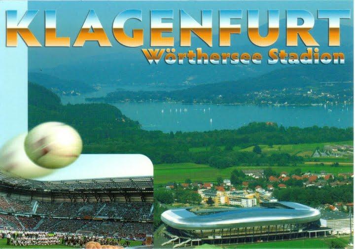 Pošalji mi razglednicu, neću SMS, po azbuci Klagenfurt_Woerthersee_2